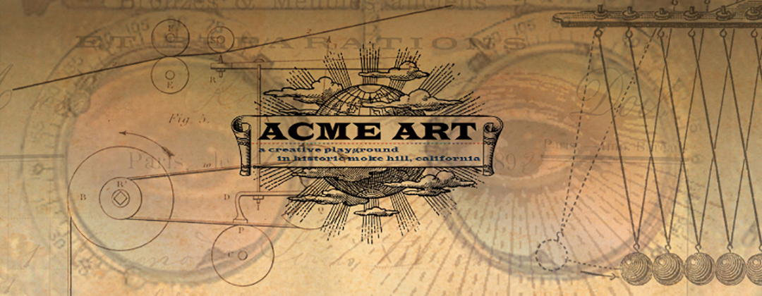 AcmeArt_About_2.jpg