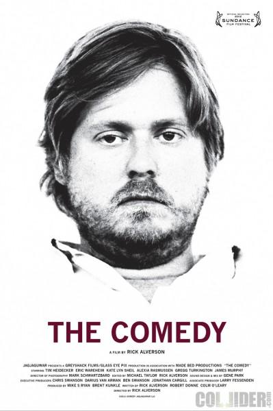 comedy-movie-poster-tim-heidecker-sundance-2012-399x600.jpg