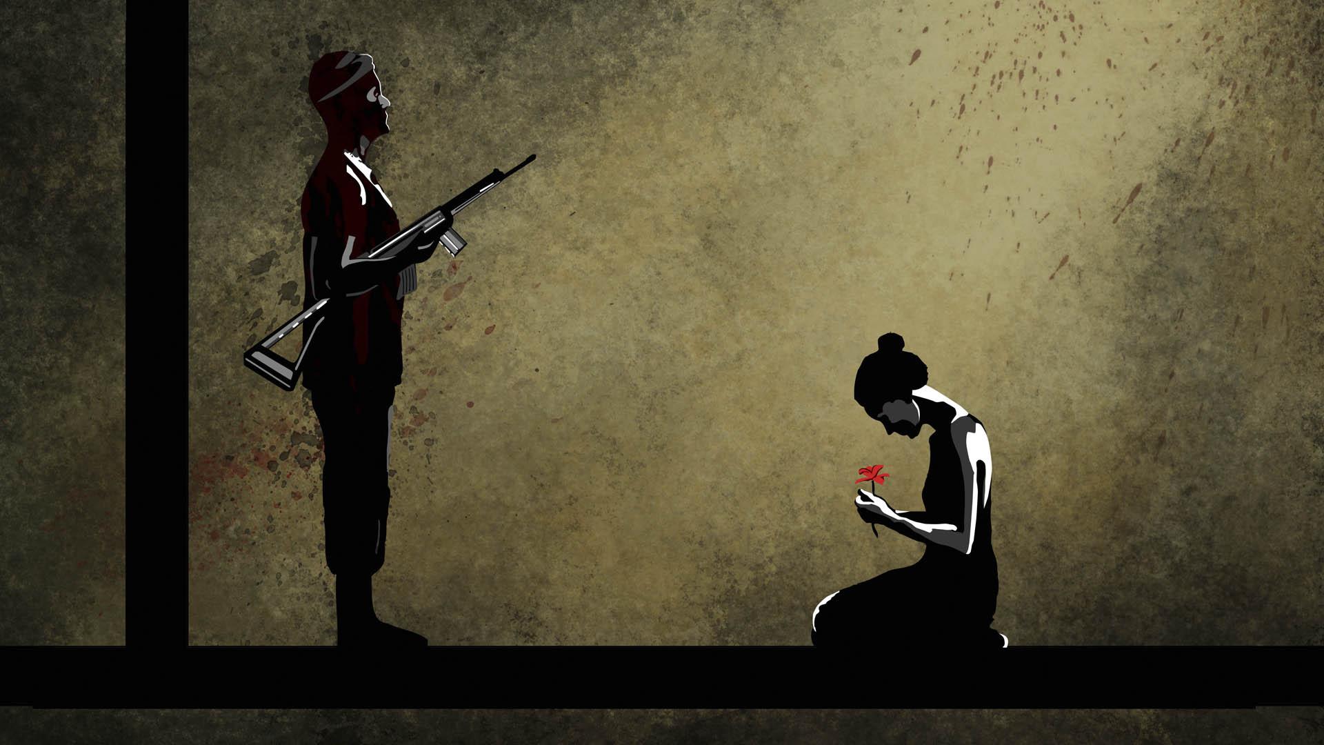 soldier mother-1.jpg