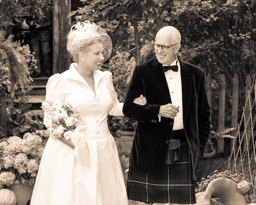 garden_wedding_baltimore_Amanda_Henry
