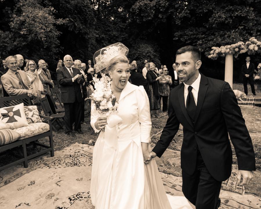 garden_wedding_baltimore_Amanda_and_James