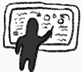 icon_whiteboard.jpg