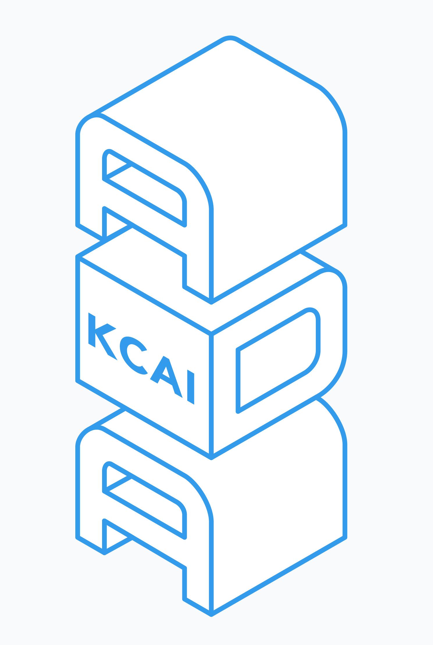 ADA Logo-02.png