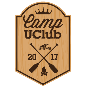 CampUclub-Mark-wood_2017.png