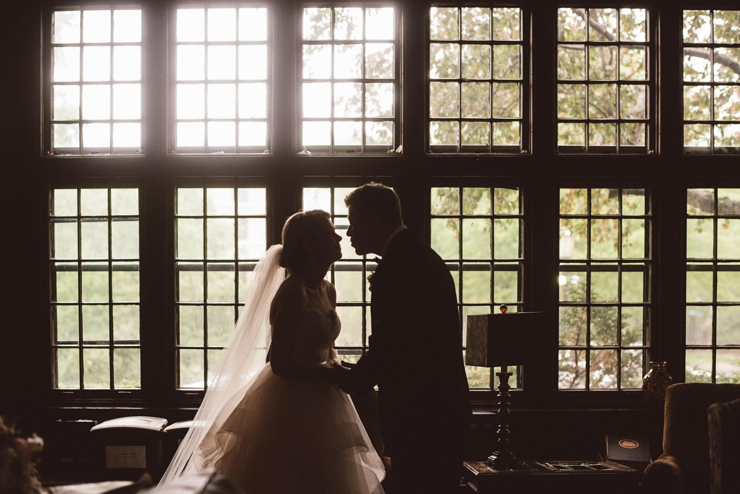 erin_ben_wedding_by_lucas_botz_416.jpg