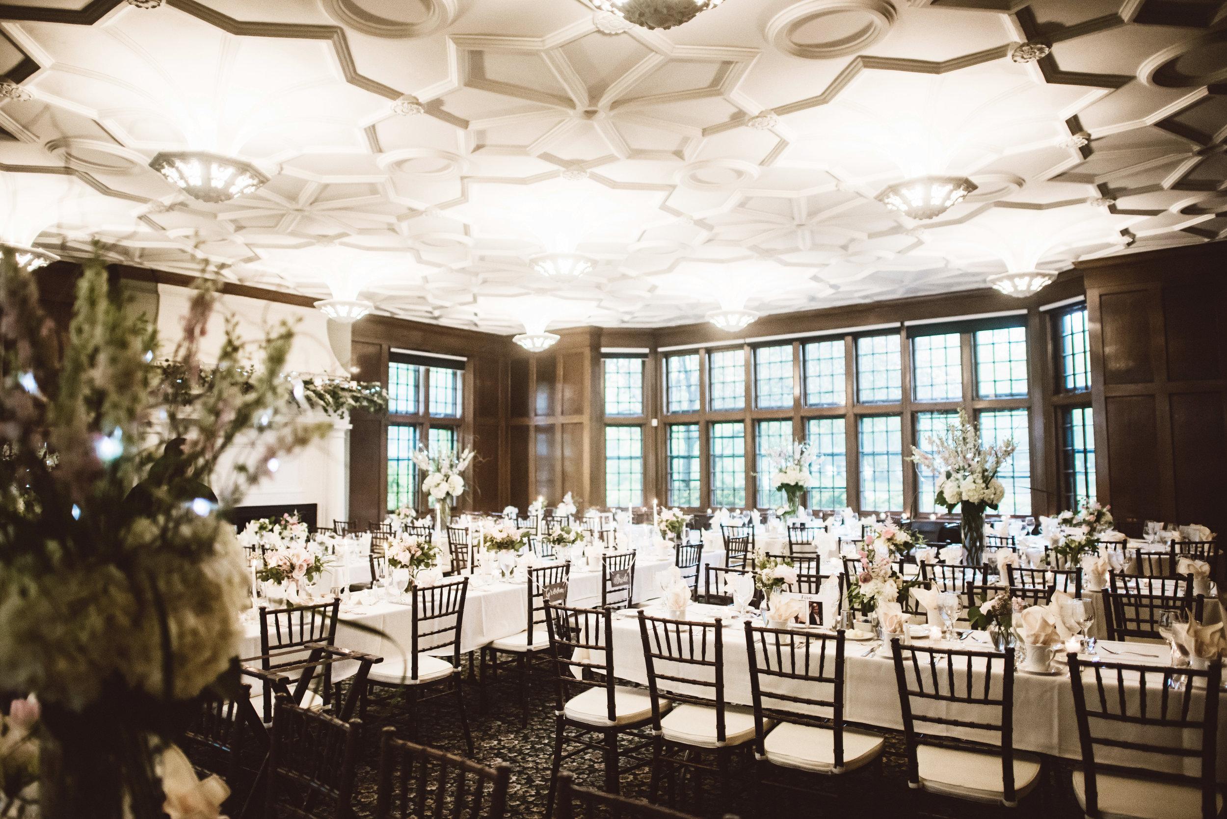 erin_ben_wedding_by_lucas_botz_442.jpg