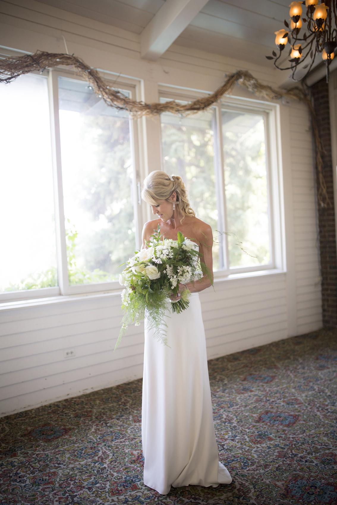 Laurie Schneider Photography