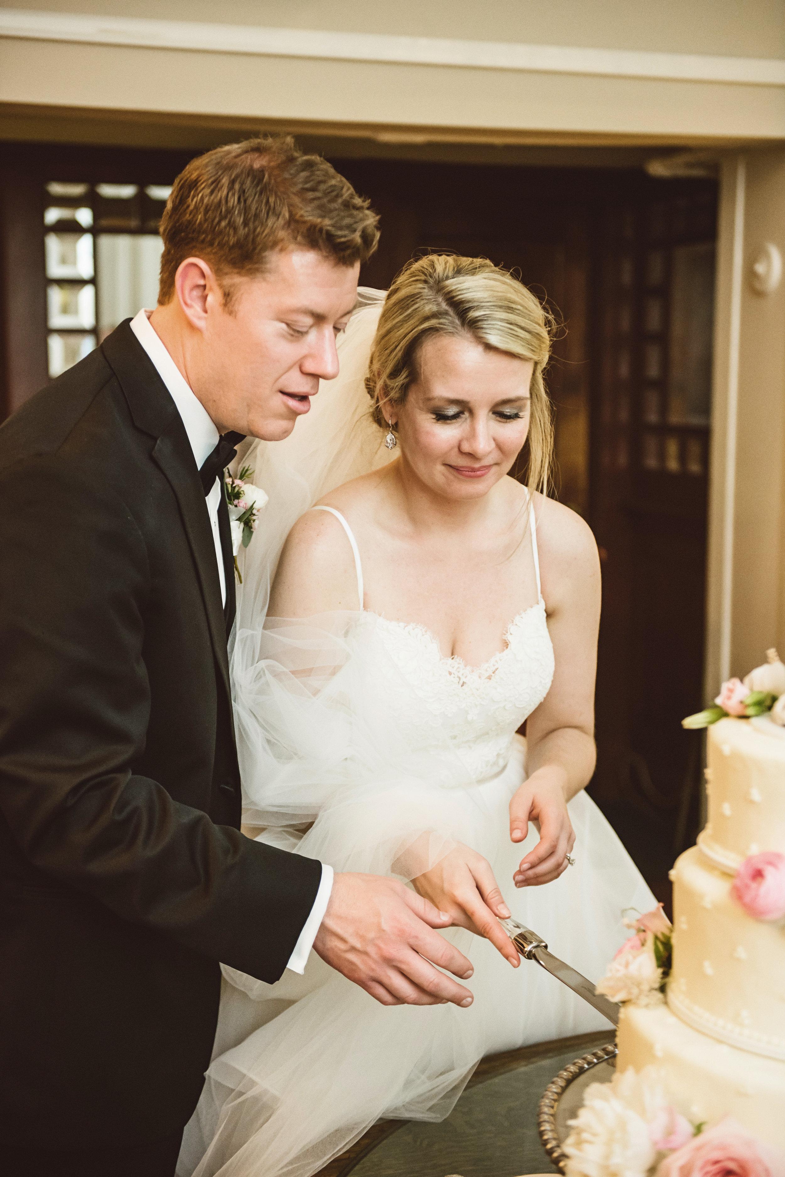erin_ben_wedding_by_lucas_botz_476.jpg