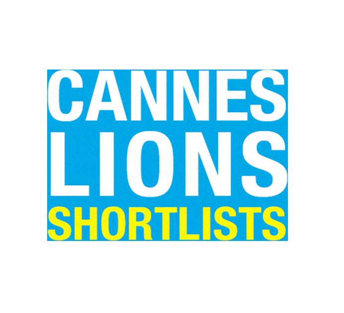 2016 2x Shortlist