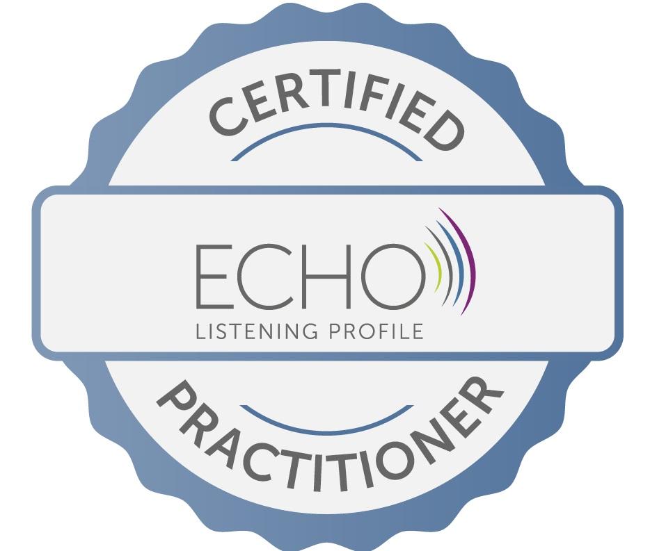 ECHO+Badge.jpg
