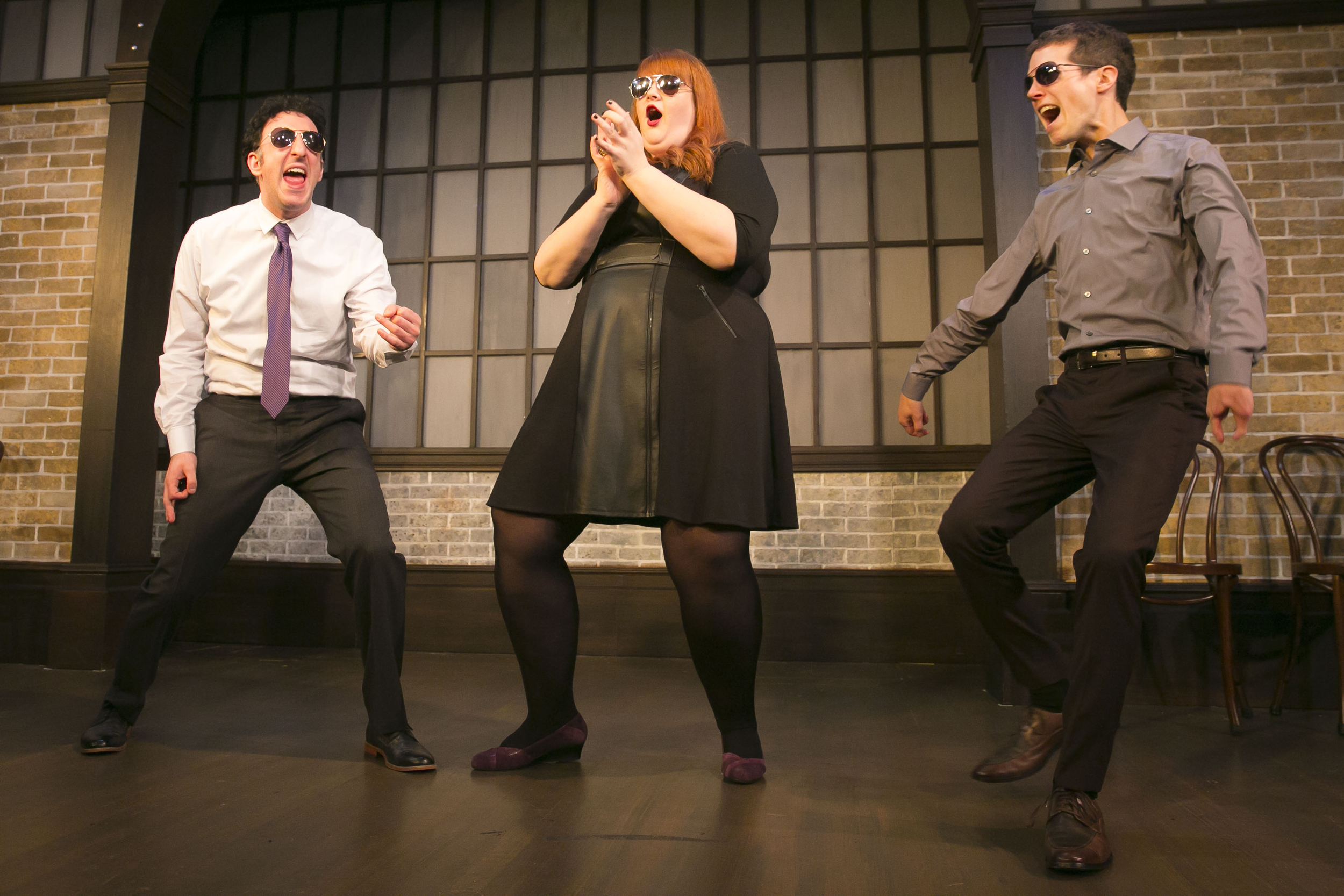 Daniel-Strauss-Emily-Walker-and-John-Hartman-in-Second-City's-PANIC-ON-CLOUD-9.-Photo-by-TODD-ROSENBERG..jpg