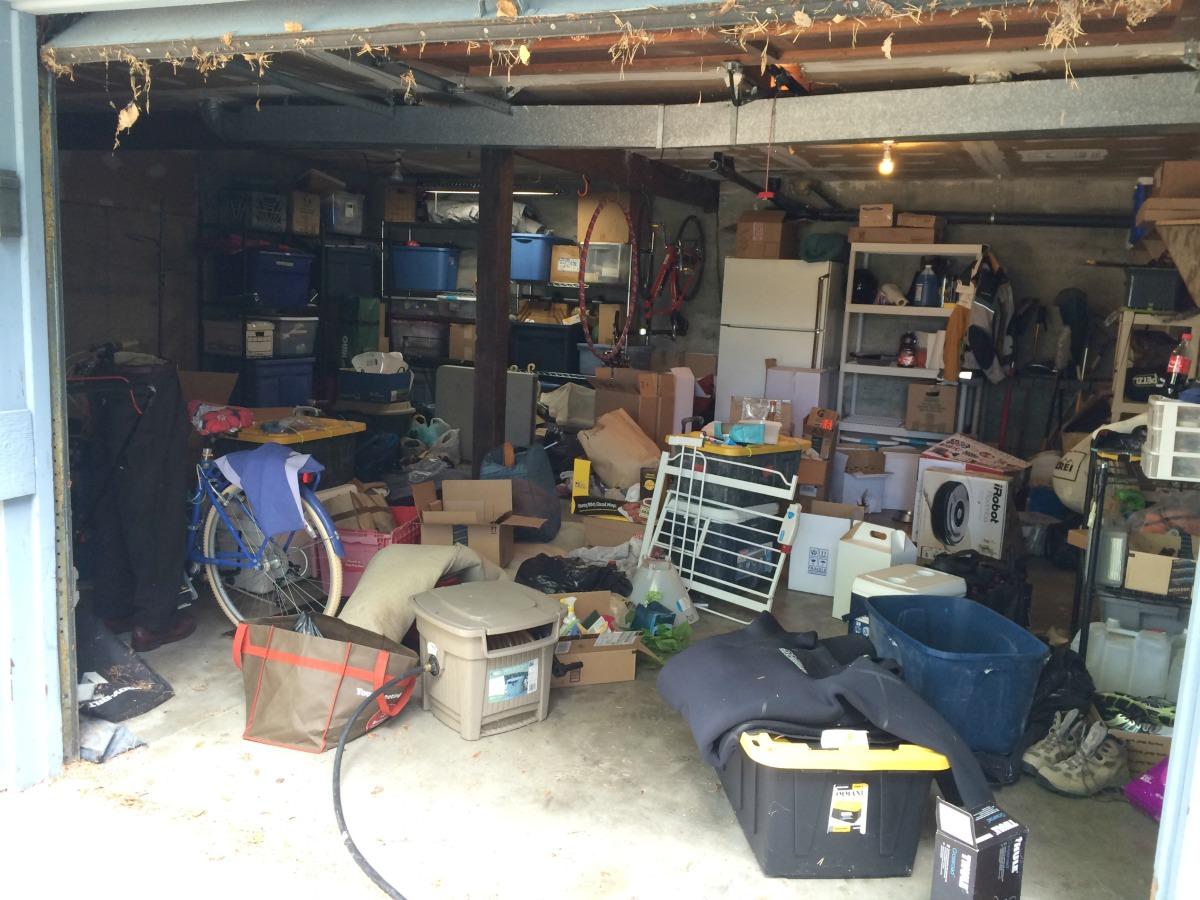 spruce-with-rachel-garage-overhaul-before_mini.jpeg
