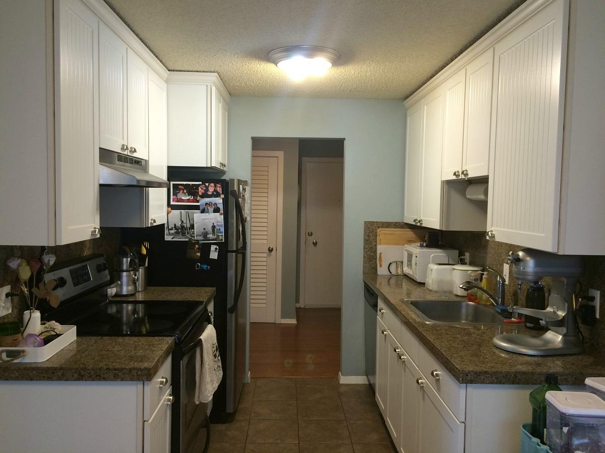 spruce-with-rachel-kitchen-after-pomodoro.jpg