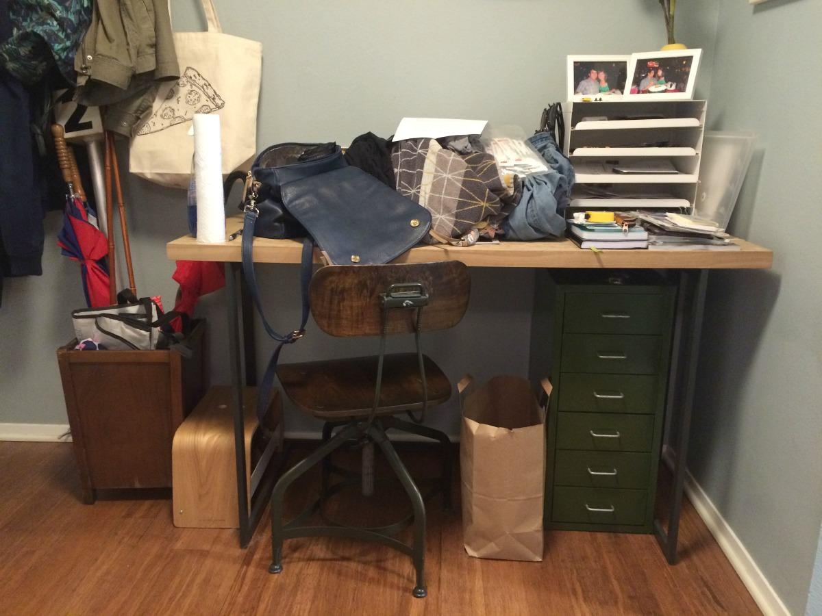 spruce-with-rachel-desk-after-pomodoro.jpg