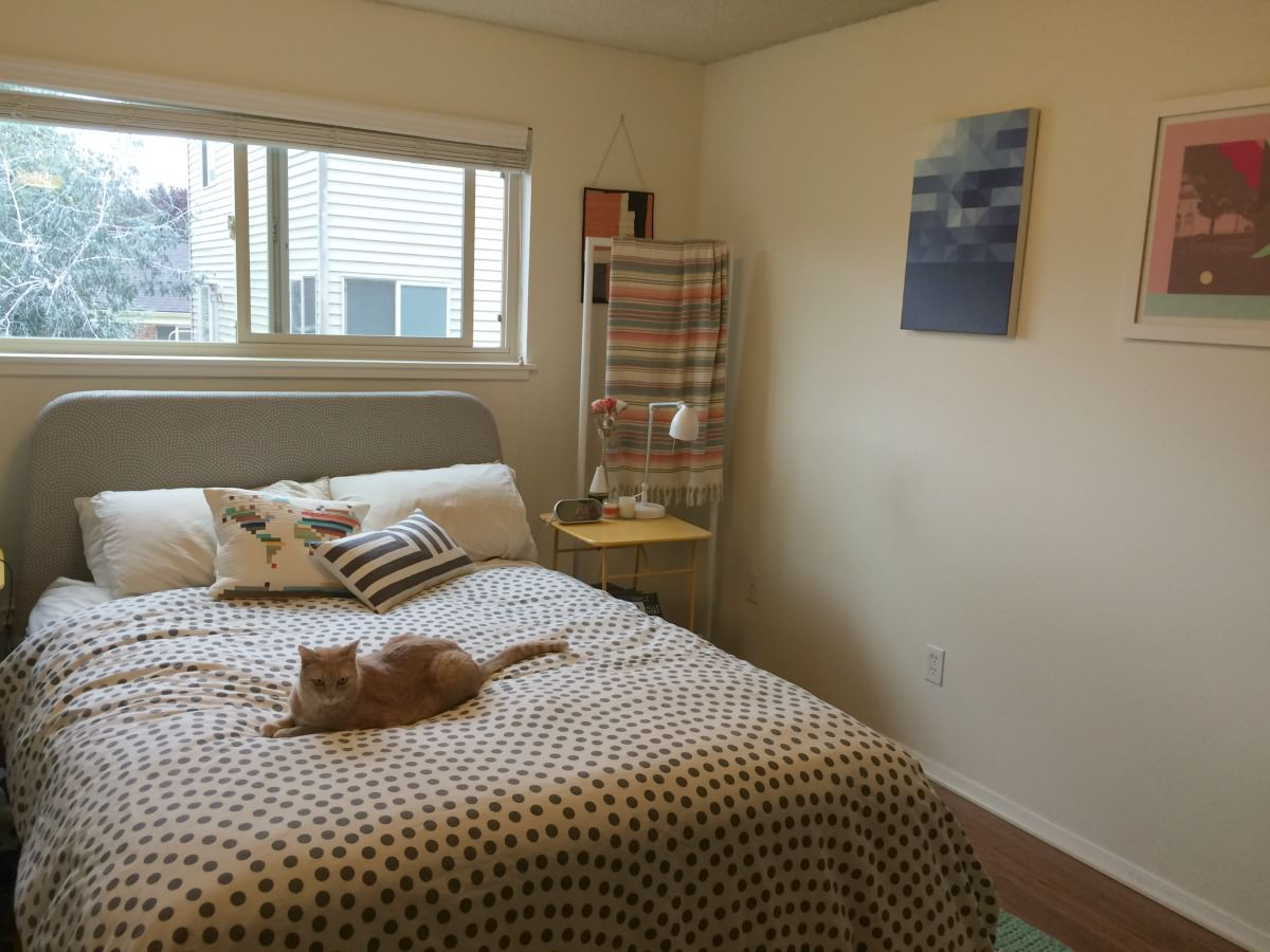 spruce-with-rachel-bedroom-after-pomodoro.jpg