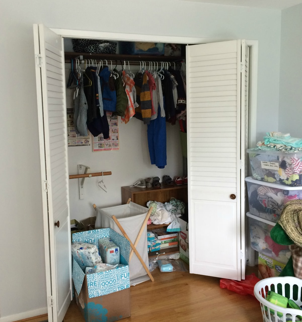 spruce-with-rachel-kids-closet-before_.jpg