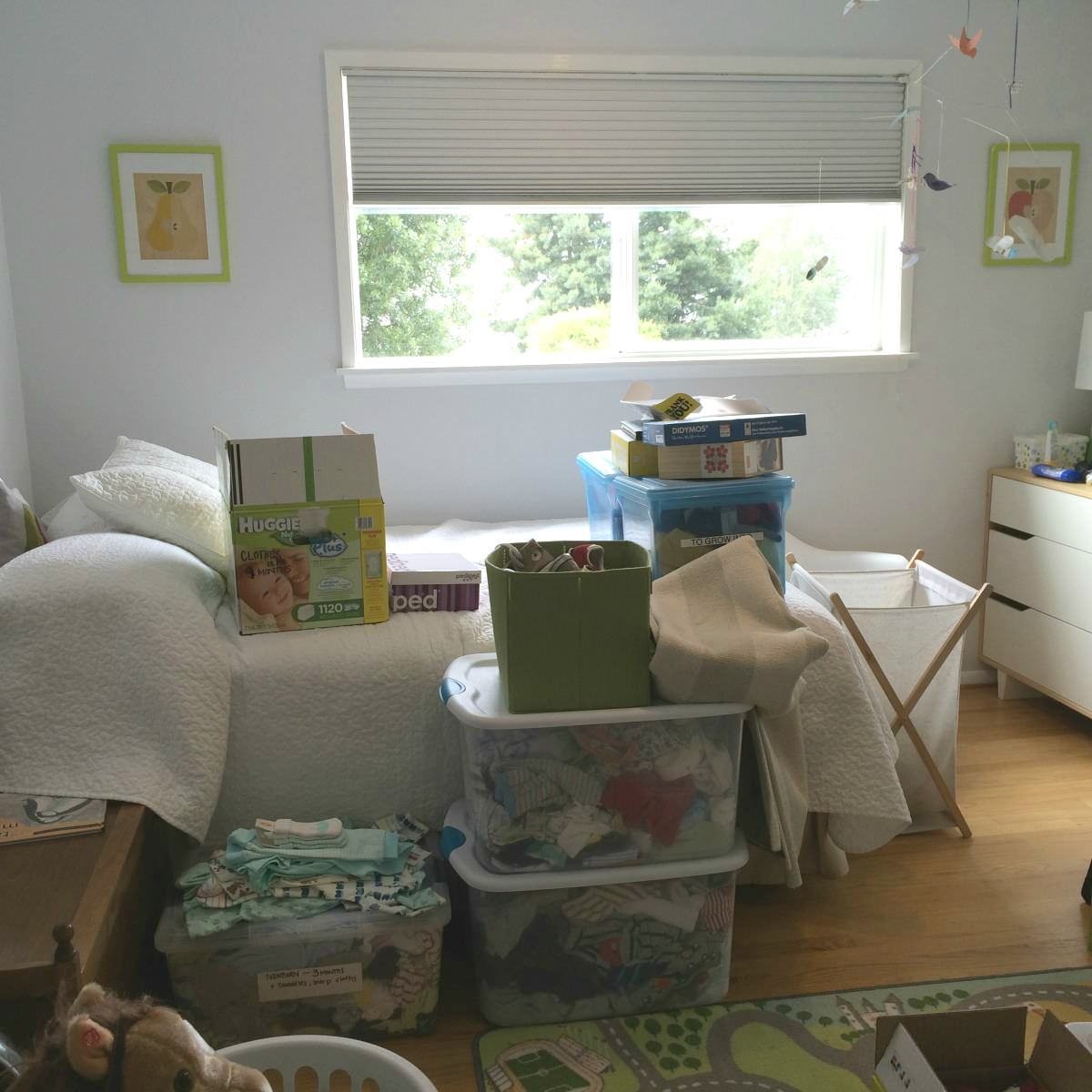 spruce-with-rachel-kids-bed-before__.jpg