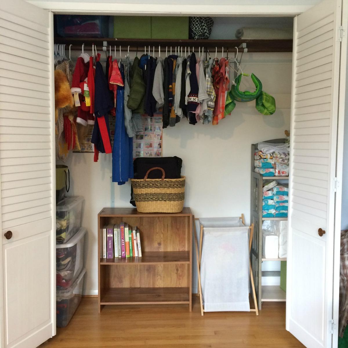 spruce-with-rachel-kids-closet-after_.jpg