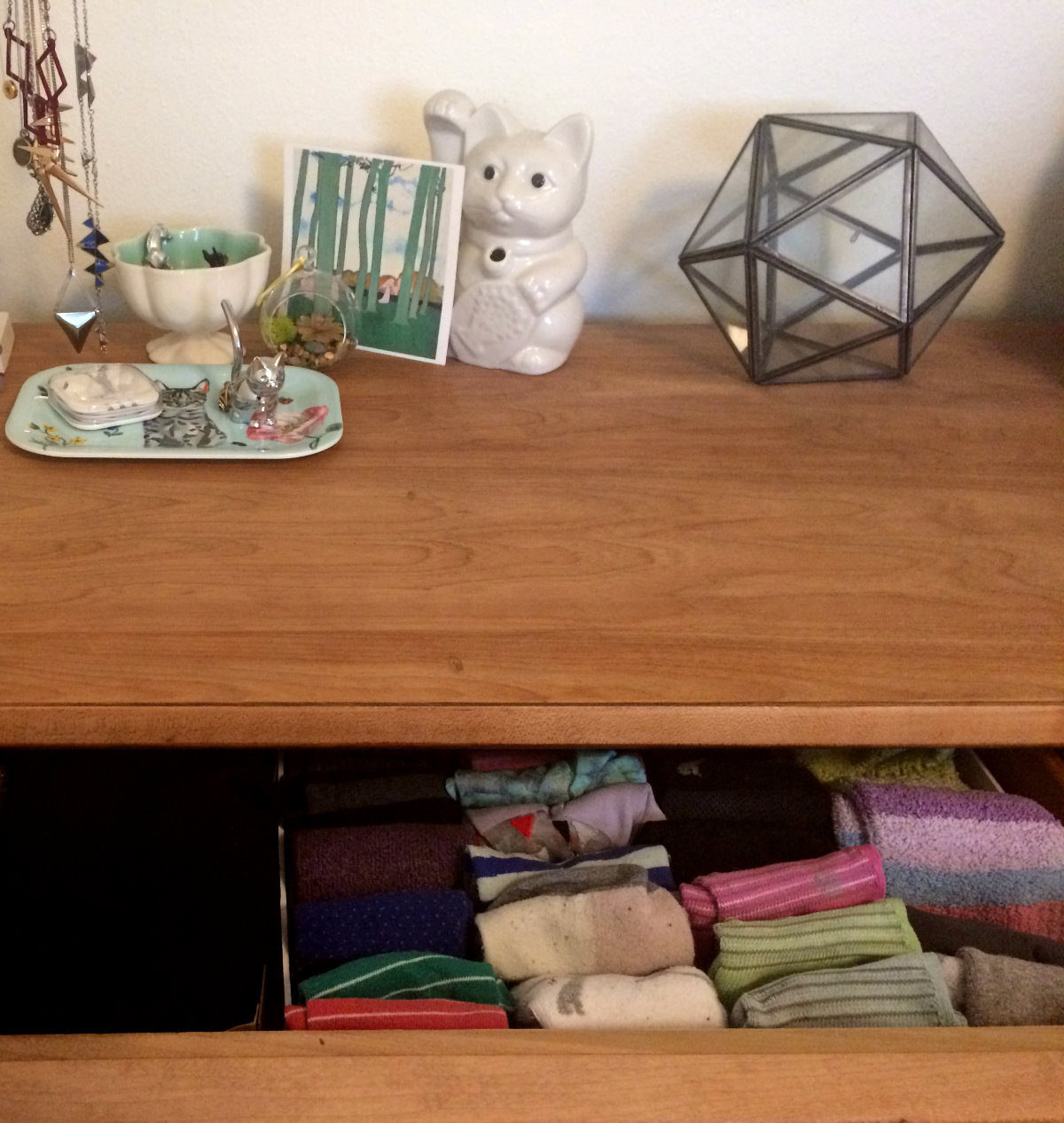 spruce-with-rachel-sock-drawer-after .jpg
