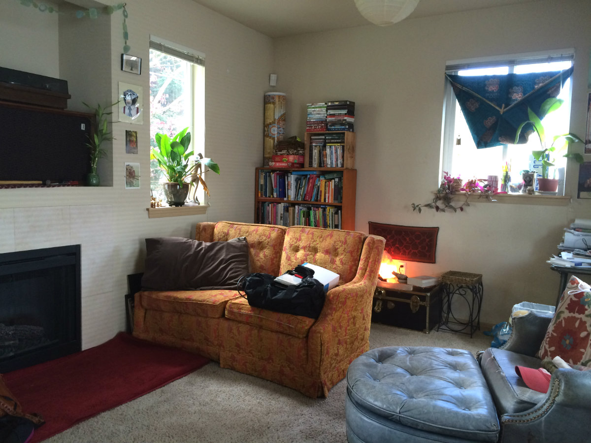 spruce-with-rachel-living-room-after .jpg