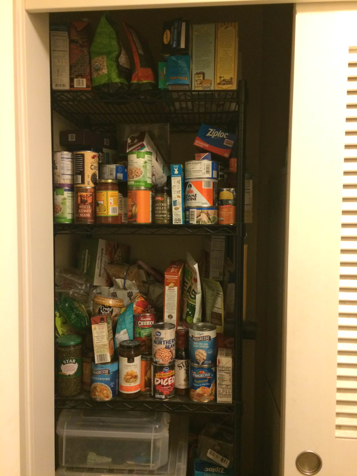 spruce-with-rachel-pantry-before.jpg