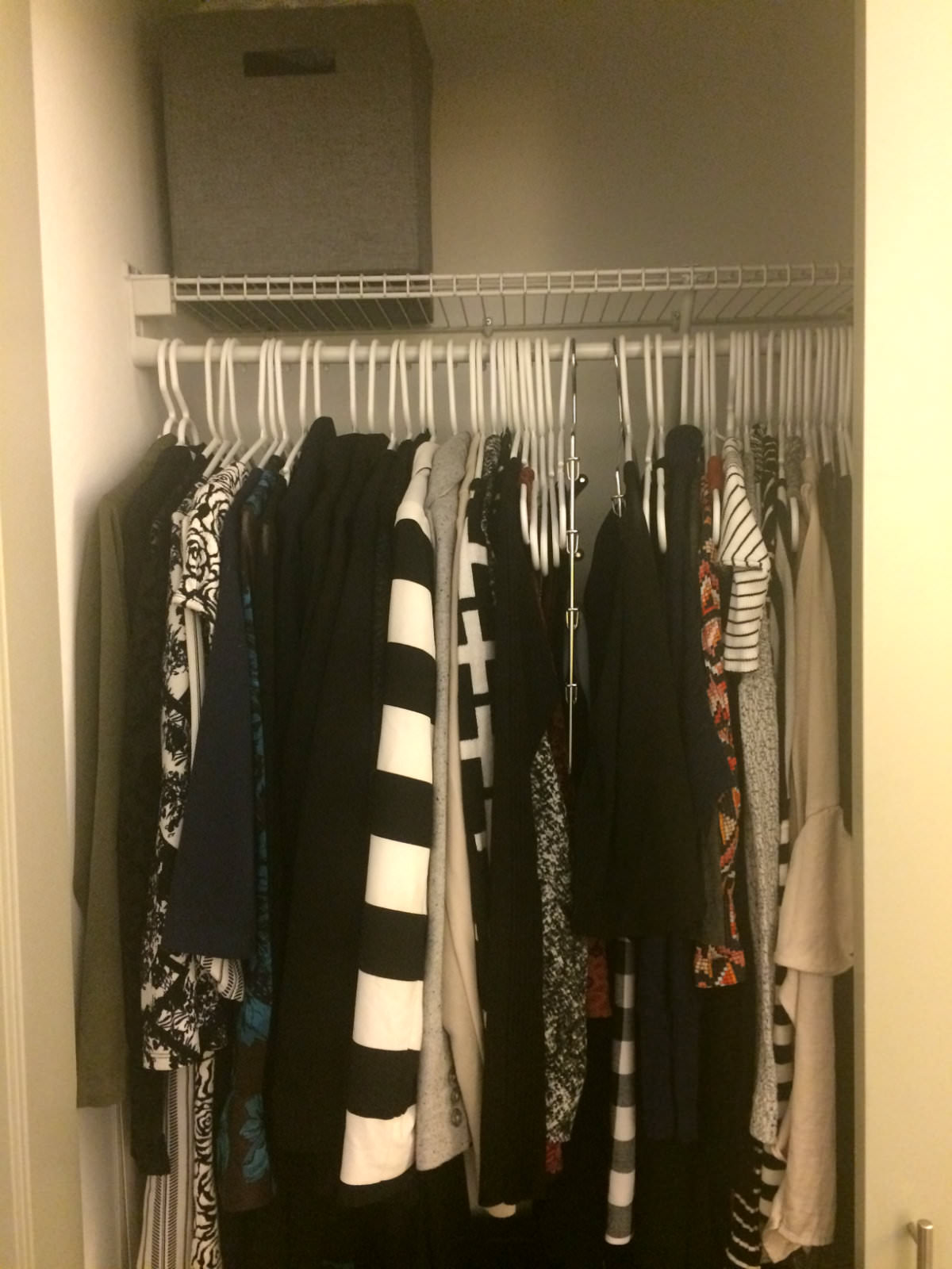 spruce-with-rachel-closet-after.jpg