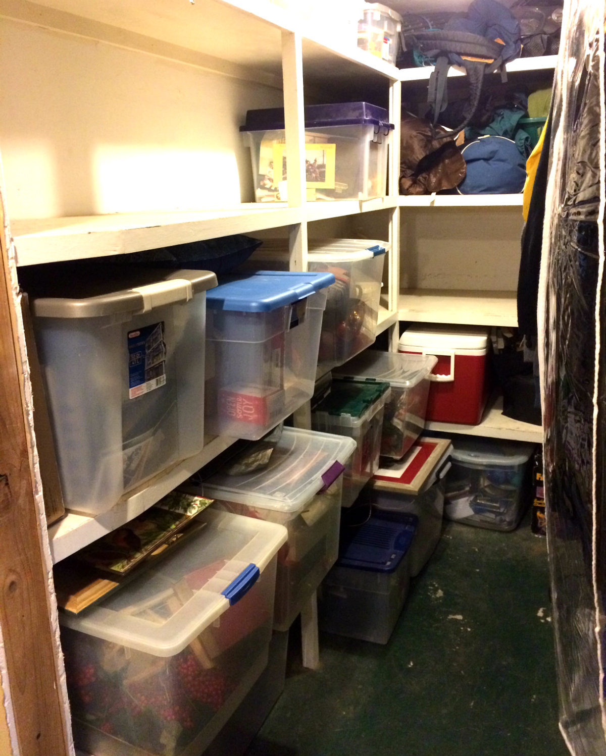 spruce-with-rachel-stairwell-storage-after.jpg