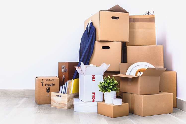 moving-stock.jpg