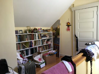 spruce-with-rachel-reading-nook-before.jpg