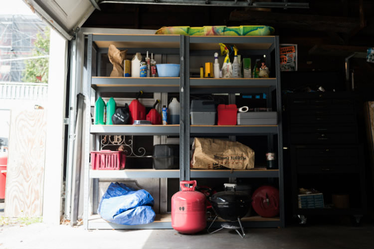 spruce-with-rachel-garage-after-2.jpg