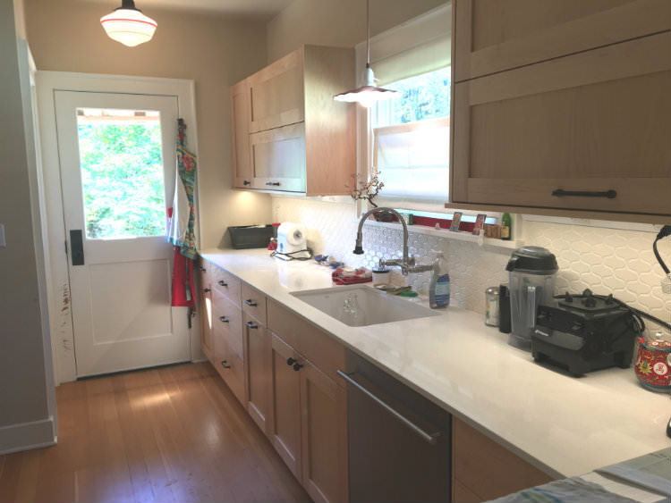 spruce-with-rachel-kitchen-clean-up-after.jpg