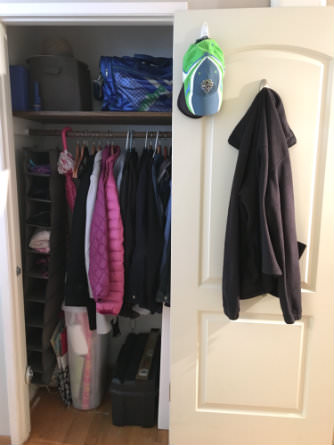 spruce-with-rachel-entry-way-closet-after_.jpg
