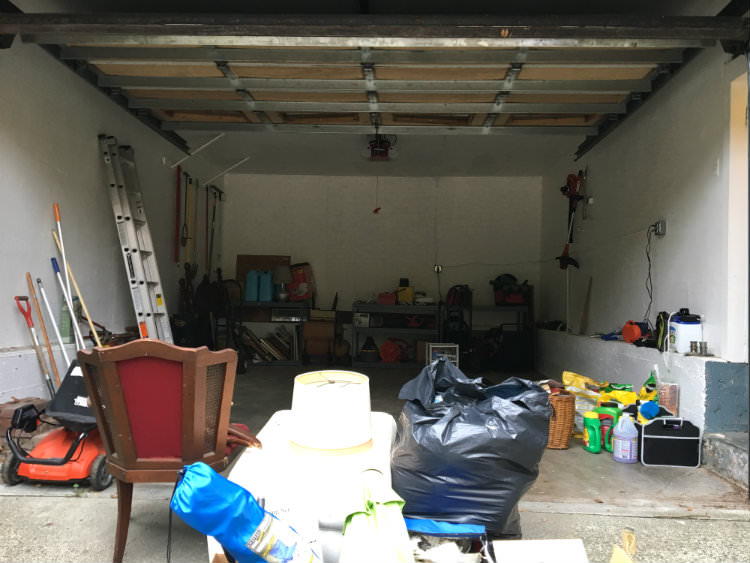 spruce-with-rachel-garage-tidy-up-before_.jpg