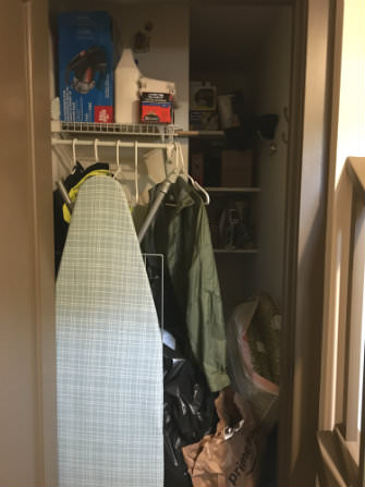 spruce-with-rachel-hall-closet-before_.jpg