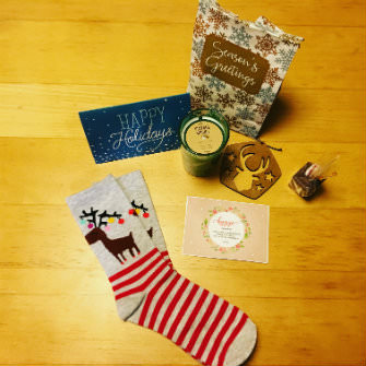 spruce-with-rachel-hygge-kit_.jpg