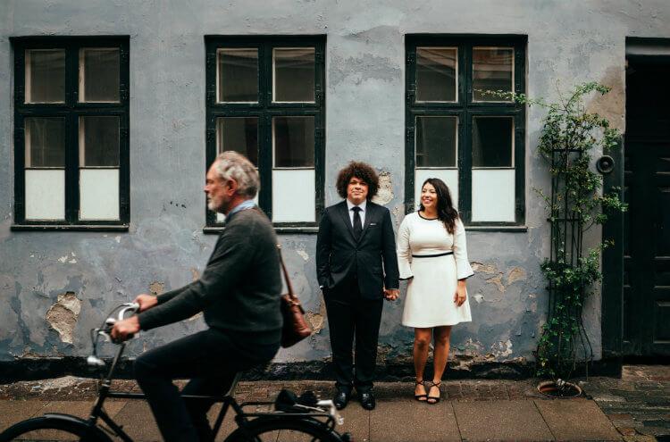 spruce-with-rachel-Denmark_.jpg