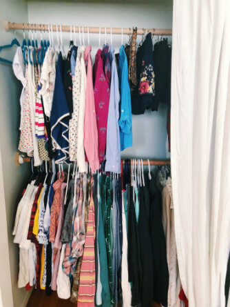 spruce-with-rachel-liz-closet-after_.jpg