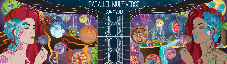 SOAK-2018 parallel multiverse.png