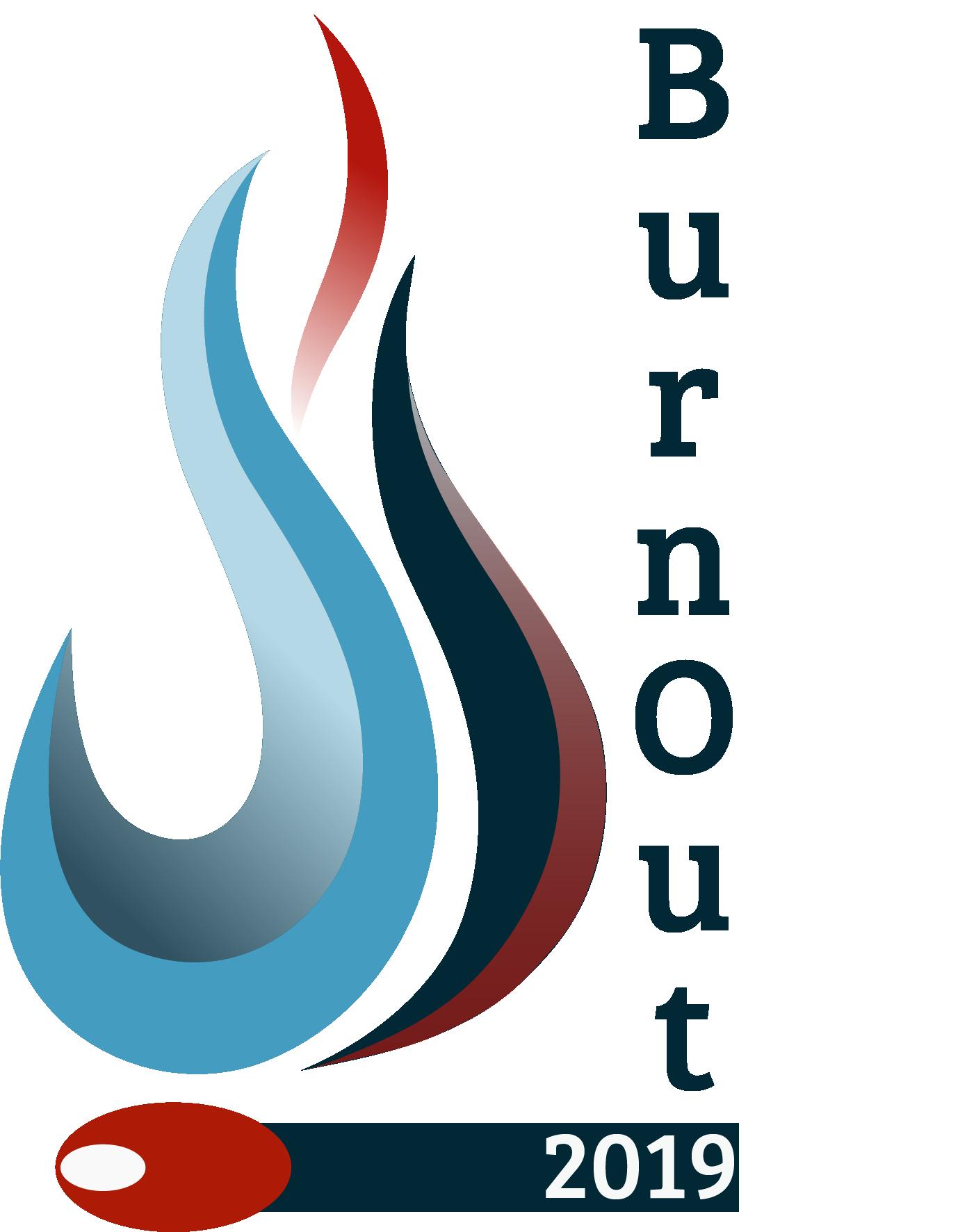 Burnout Logo 4.2.png