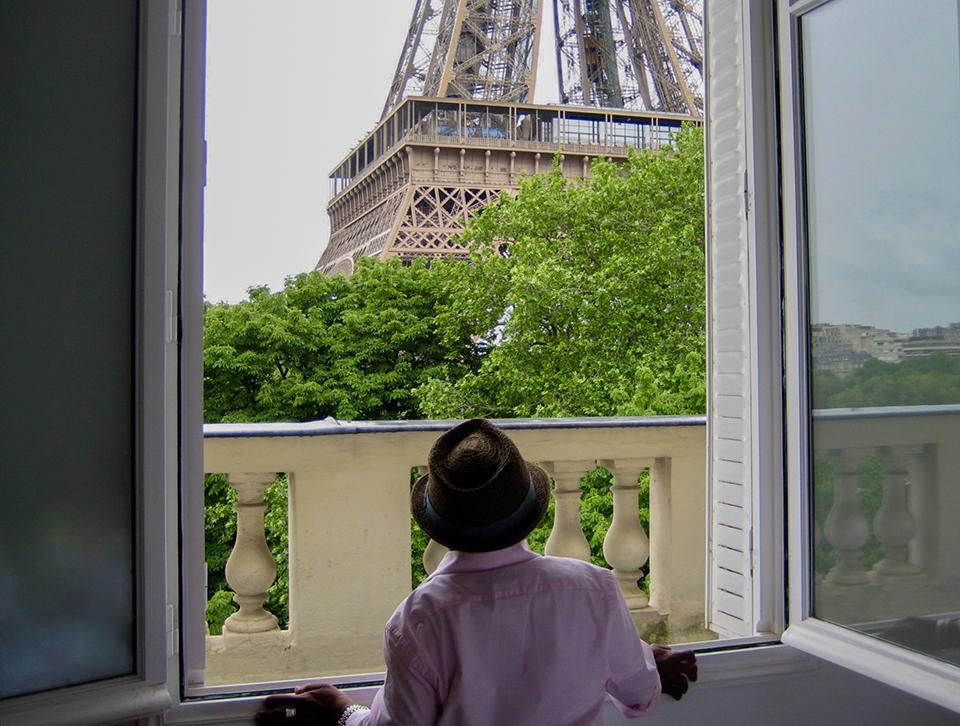 CR_Paris.jpg