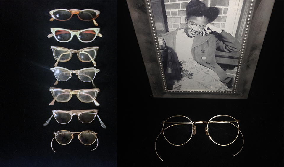 CB_vintage-eyeglass-collection-aunt-hulda.jpg