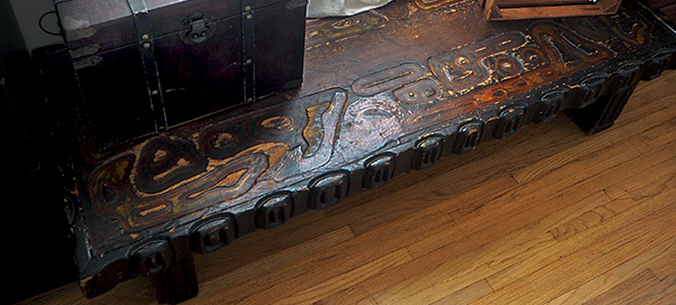 TheTROVE_KGR_woodcarved-table.jpg