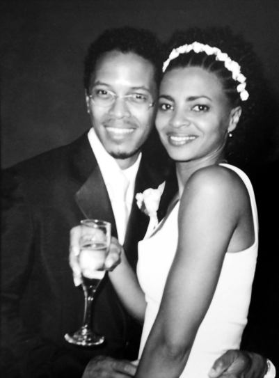 TheTROVE_KGR_Roc-wedding.png