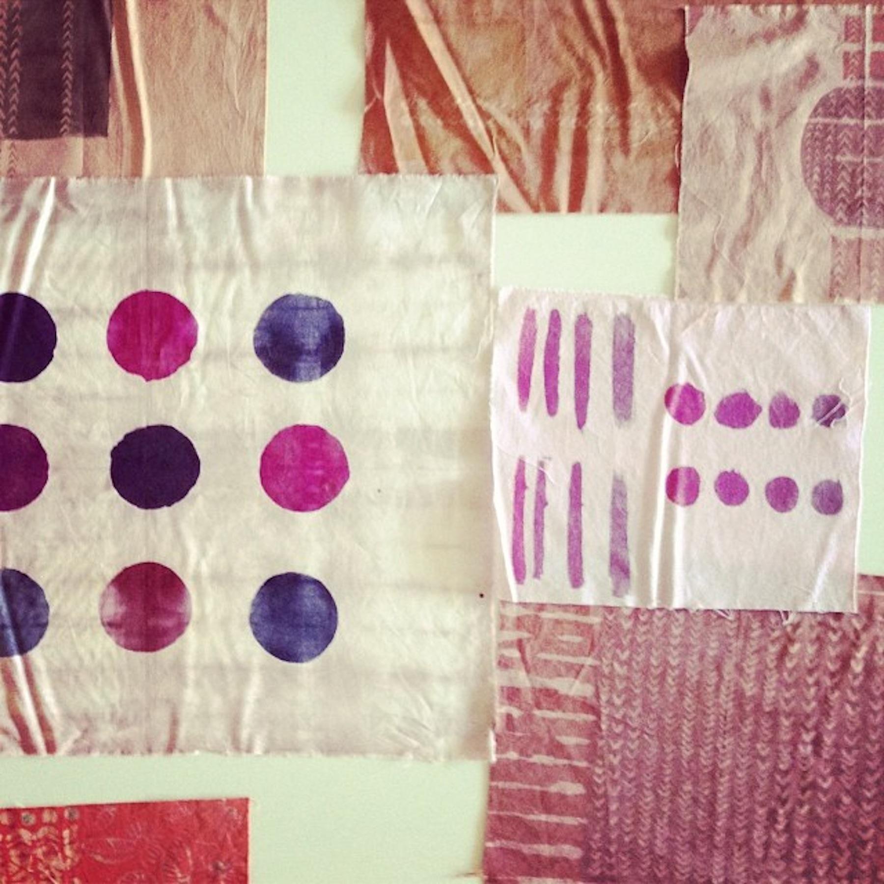 dung&dye.jpg