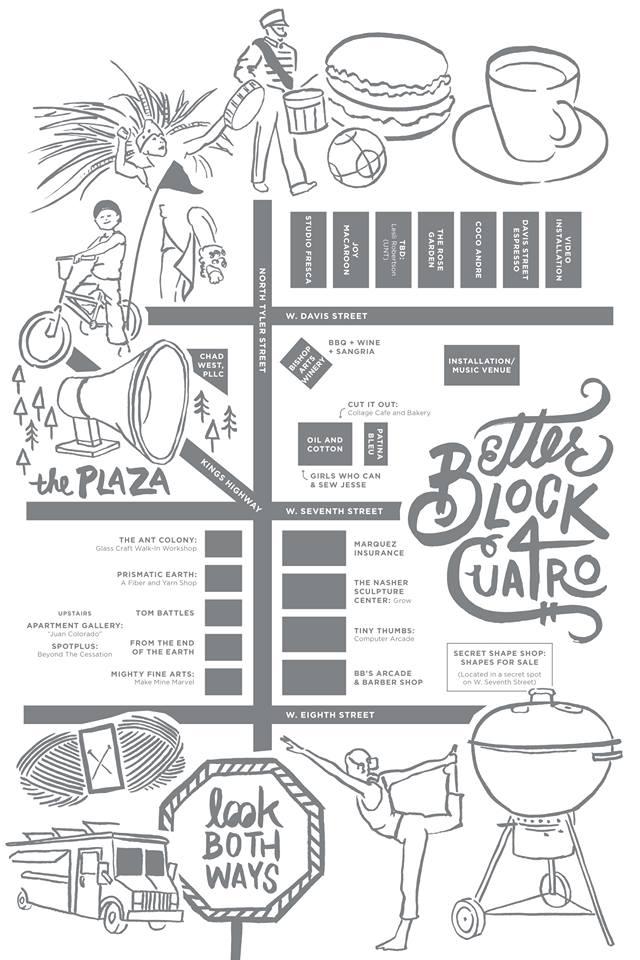 chalktheblock-flyer.jpg