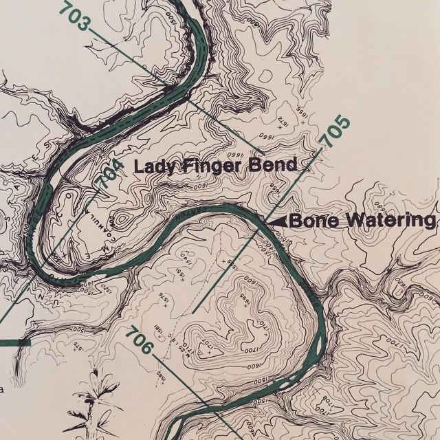 riogranderiverbonewater.jpg