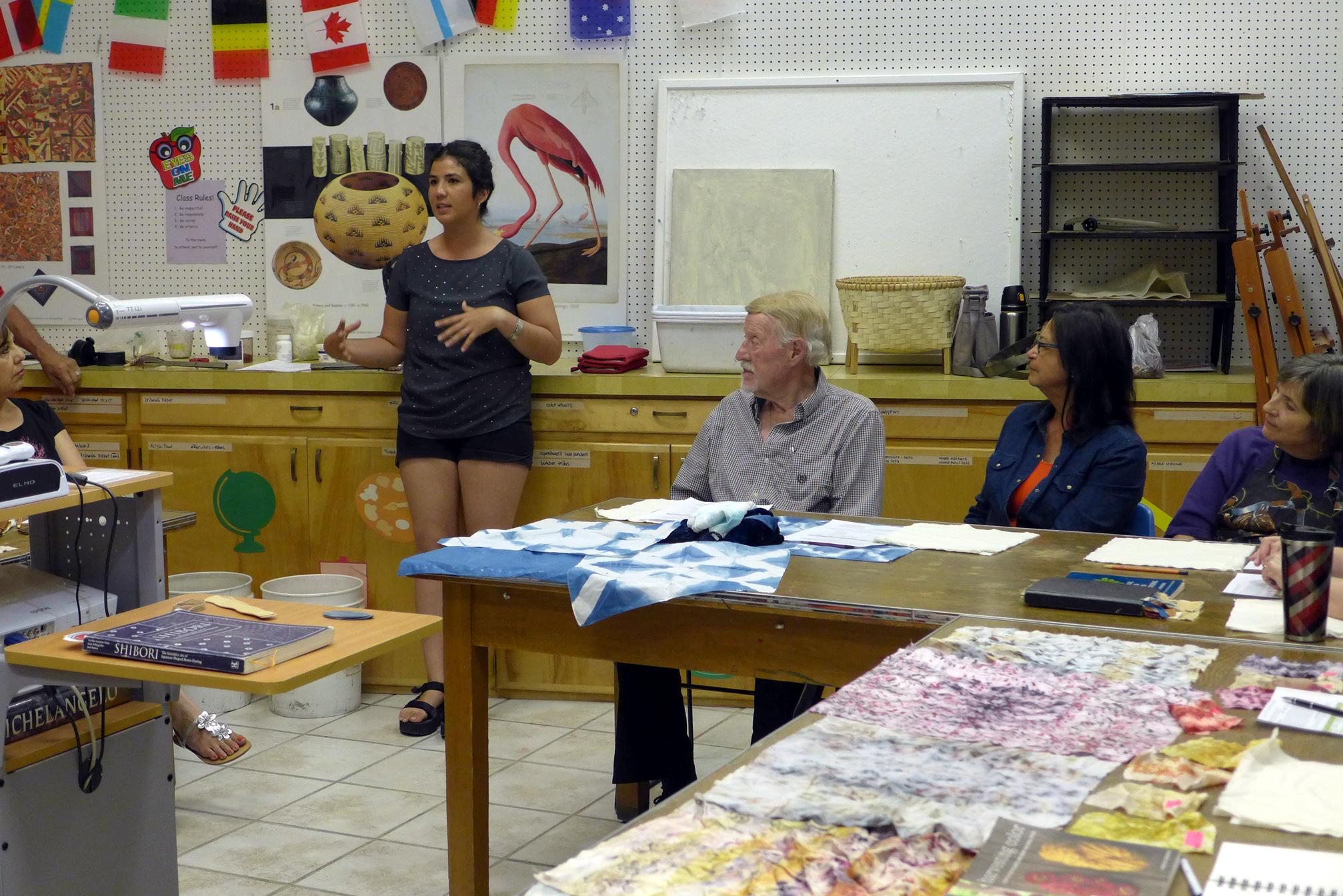 6_Analise Minjarez explains dye baths.jpg