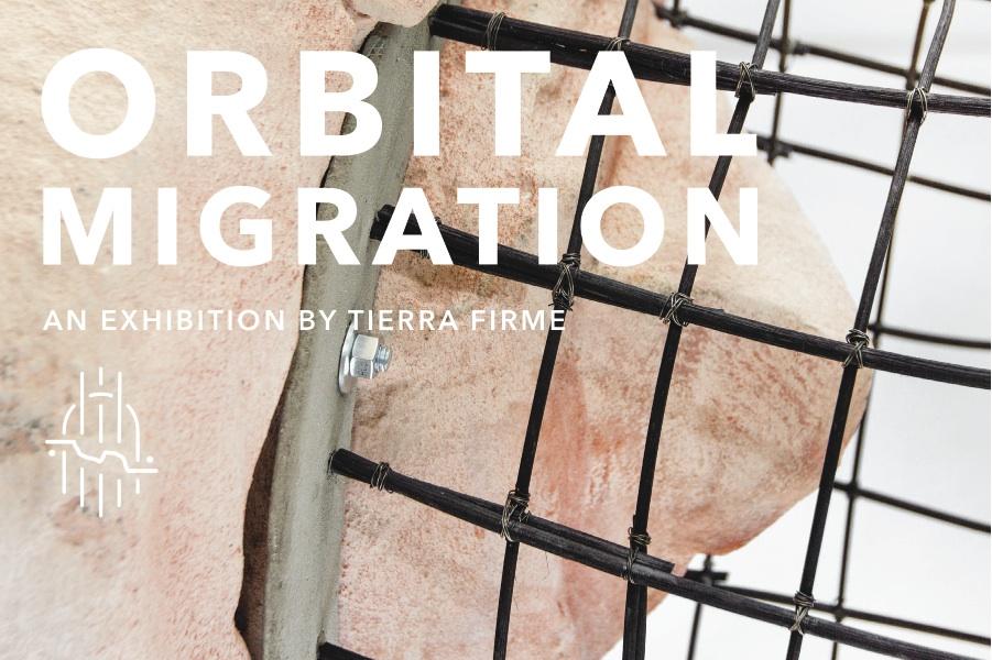 Orbital Migration Showcard.jpg