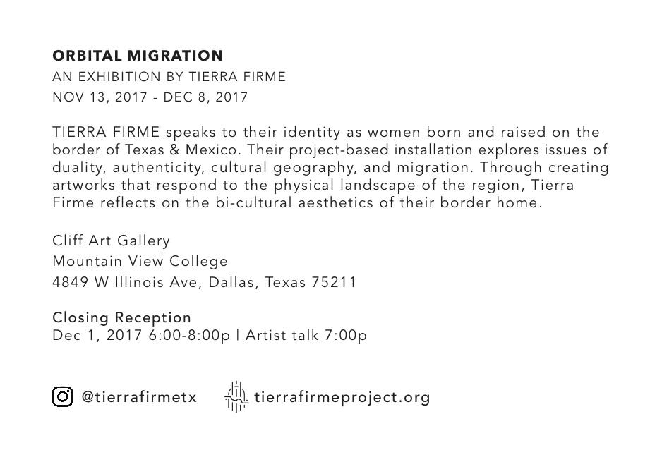 Orbital Migration Showcard BACK .jpg