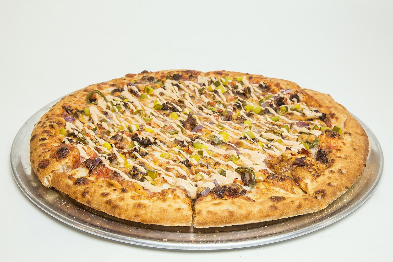 pizza_BaconJalapenoBurger.jpg